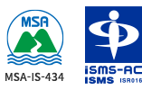 MSA ISMS