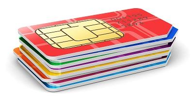 スマートフォンの通話、利用料金に関する調査